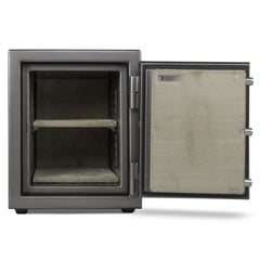 AMSEC BF1512 BF® Series Fire Rated Burglary 1 Hour Protection Safe