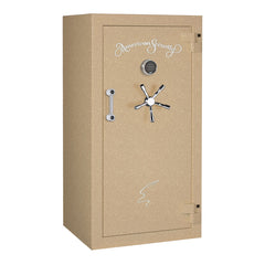 AMSEC BF6030 BF® Series 2 Hour Fire Protection Gun Safe