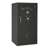 Image of AMSEC BF6030 BF® Series 2 Hour Fire Protection Gun Safe - USA Safe And Vault