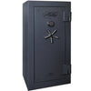Image of Hollon Black Hawk 90 Minute Fire Protection Safe BHS-22 - USA Safe & Vault