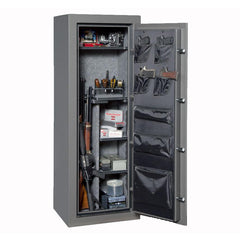 Winchester Bandit 14 Fireproof Gun Safe (Available on Backorder until December)