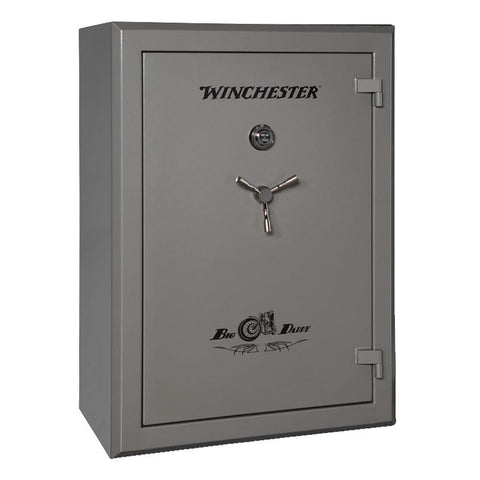 Winchester Safe UL Certified Big Daddy 42 Long Gun Safe, Gun Safe