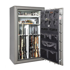 Winchester Big Daddy XLT 56 Fireproof Long Gun Safe