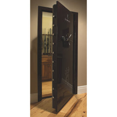 Browning Universal Standard Out-Swing Vault Door
