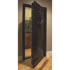 Image of Browning Universal Standard Out-Swing Vault Door - USA Safe And Vault