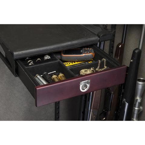 Browning Axis Drawer Multi-Purpose Safe Accessory 154103 - USA Safe & Vault