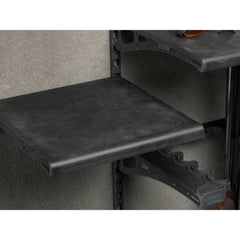 Browning Axis Adjustable Shelving Safe Accessory 154100