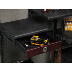 Browning Axis Drawer Safe Accessory 154104