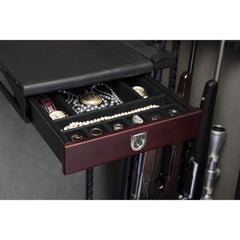 Browning Axis Jewelry Box Safe Accessory 154108 Discontinued - USA Safe And Vault