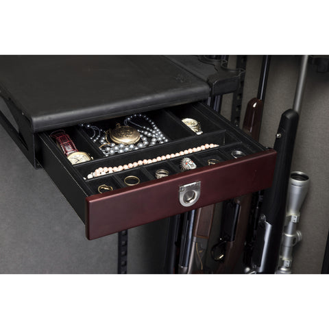 Browning Axis Jewelry Box Safe Accessory 154108 - USA Safe And Vault