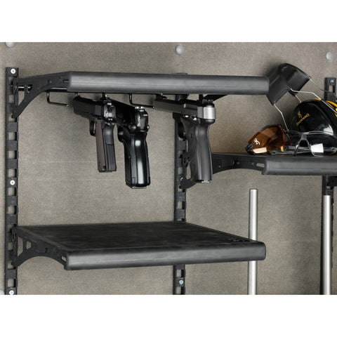 Browning Axis Pistol Rack Safe Accessory 154102