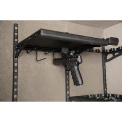 Browning Axis Scoped Pistol Rack Safe Accessory 154118