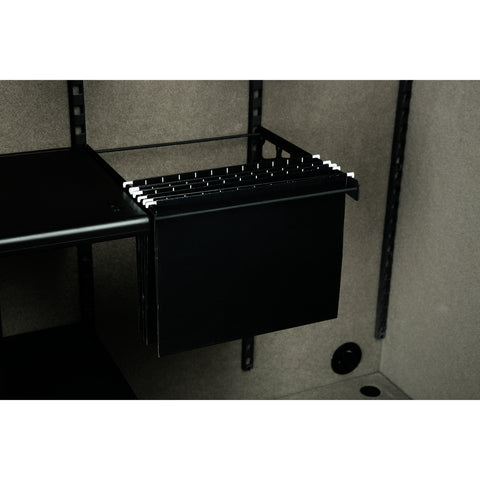 Browning Axis Vertical File Holder Safe Accessory 154119 - USA Safe And Vault