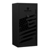 Image of Browning Black Label Mark V Blackout Gun Safe MP33 - USA Safe And Vault