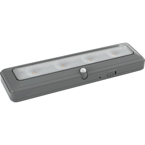 Browning DC LED Light Safe Accessory 164154 - USA Safe & Vault