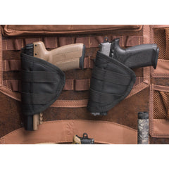 Browning DPX Handgun Pouches Safe Accessory 164138