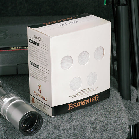 Browning Dry-Zone Safe Accessory 154001