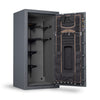 Image of Browning Hell's Canyon 33 Standard Gun Safe HC33 - USA Safe & Vault