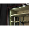 Image of Browning LED Safe Lighting Kit Safe Accessory 164157 - USA Safe And Vault