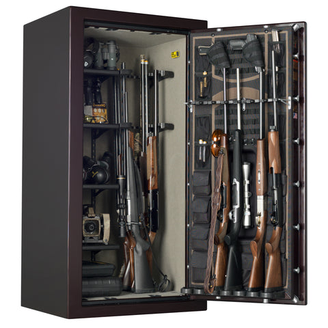 Browning Medallion 33 - USA Safe & Vault