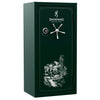 Image of Browning Medallion 33 - USA Safe & Vault