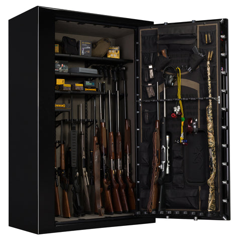 Browning Medallion 49 Tall Wide - USA Safe & Vault