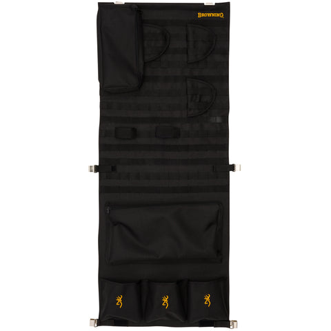 Browning Medium Door Organizer Safe Accessory 164148 - USA Safe And Vault