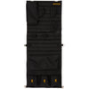 Image of Browning Medium Door Organizer Safe Accessory 164148 - USA Safe And Vault