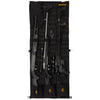 Image of Browning Medium Door Organizer Safe Accessory 164148 - USA Safe & Vault
