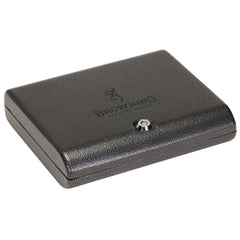 Browning Portable Pistol Vault PVPORT
