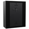 Image of Browning Platinum Plus 65 Tall Extra Wide Gun Safe PP65T - 2 Hour Fire Rated