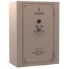 Image of Browning Silver Series 2019 Model Gun Safe SR49 - USA Safe And Vault