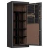 Image of Browning Sporter 20 Closet - USA Safe & Vault