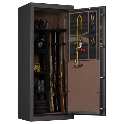 Browning Sporter 20 Closet - USA Safe & Vault