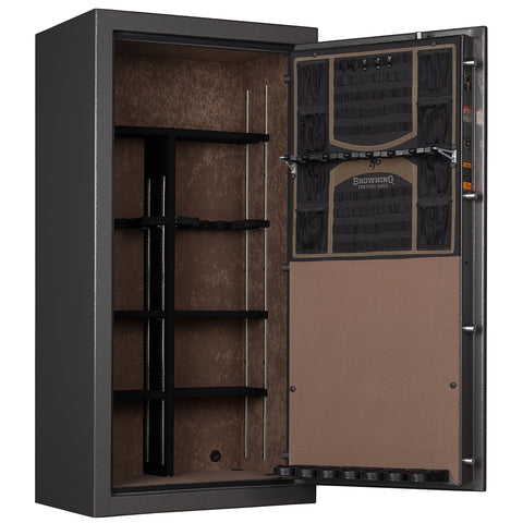 Browning Sporter 23 Closet Gun Safe SP23 - USA Safe And Vault