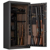 Image of Browning Sporter 23 Closet Gun Safe SP23 - USA Safe And Vault