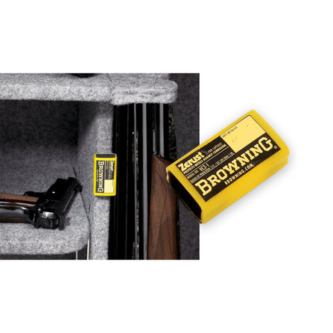 Browning ZeRust Protectant Safe Accessory 154011