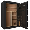 Image of Cannon Premium Fireproof 48 Gun Safe - UL Rated CA594024-90 - USA Safe & Vault