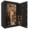 Image of Cannon Premium Fireproof 48 Gun Safe - UL Rated CA594024-90 on Backorder - USA Safe And Vault