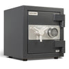 Image of AMSEC CSC1413 CSC Series Composite Burglary 2 Hour Fire Rated Safe, - USA Safe and Vault