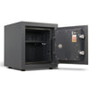 Image of AMSEC CSC Series Composite Burglary 2 Hour Fire Rated Safe CSC1413 - USA Safe & Vault