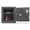 Image of AMSEC CSC Series Composite Burglary 2 Hour Fire Rated Safe CSC1413 - USA Safe And Vault