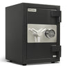Image of AMSEC CSC Series Composite Burglary 2 Hour Fire Rated Safe CSC1913 - USA Safe And Vault