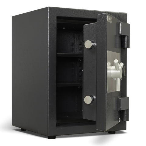 AMSEC CSC1913 CSC Series Composite Burglary 2 Hour Fire Rated Safe, - USA Safe and Vault