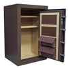 Image of Cannon Landmark Collection 60-Minute Fire Rated Safe LM322 (Available on BACKORDER) - USA Safe And Vault