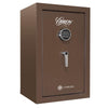 Image of Cannon Landmark Collection 60-Minute Fire Rated Safe LM322 - USA Safe And Vault