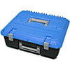 Image of Decked D-Box Drawer Tool Storage Box AD5
