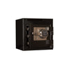 Image of Tracker DS141414-ESR Deposit Safe, - USA Safe and Vault