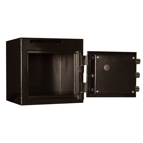 Tracker DS141414-ESR Deposit Safe, - USA Safe and Vault