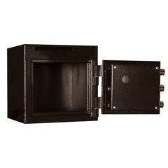 Tracker Deposit Safe DS141414-ESR